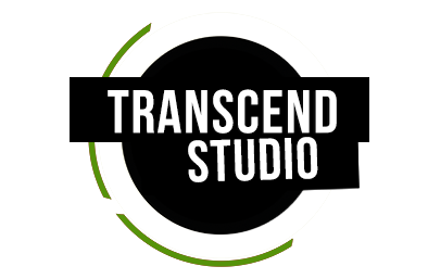Transcend Studio :: Home